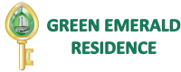 Green Emerald Residence