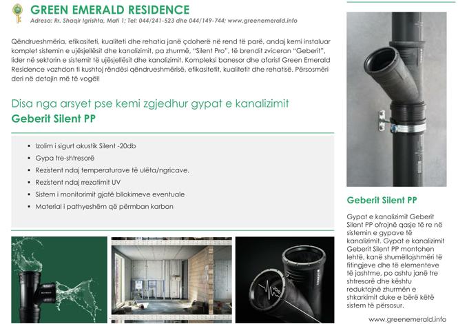 02-Baneri-Geberit-Silent-PP-slide
